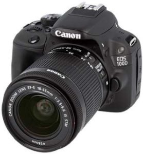 canon-100d-advies