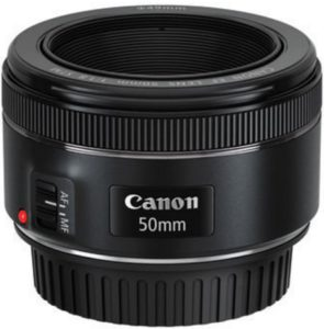canon-50-mm-1-8-stm