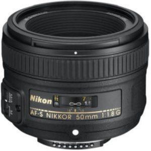 nikkor-50mm-1-8-g