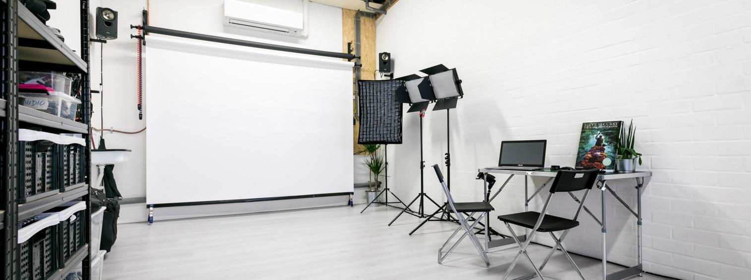 fotografie-cursus-eindhoven-studio