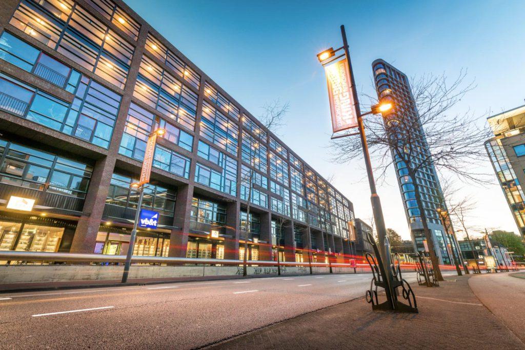 fotolocatie-eindhoven-versteda-toren